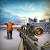 Apple Shooter 3D file APK Free for PC, smart TV Download