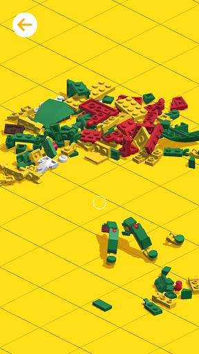 LEGOu00ae House 1.0.3 Apk for Android 5