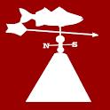 Middleton Church icon