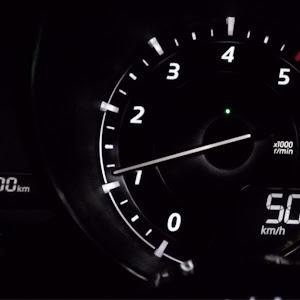 アクセラ XD 特別仕様車 BM2FPのカスタム事例画像 キルケゴールさんの2019年03月14日23:12の投稿