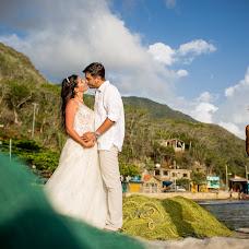 Fotógrafo de bodas Hector Salinas (hectorsalinas). Foto del 26.07.2017