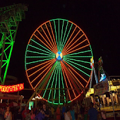 Wildwood, NJ