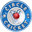Circle Of Cricket icon