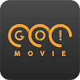 GoMovie: Popcorn Time Movie & TV Show Play file APK for Gaming PC/PS3/PS4 Smart TV