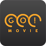 GoMovie: Popcorn Time Movie & TV Show Play 1.5