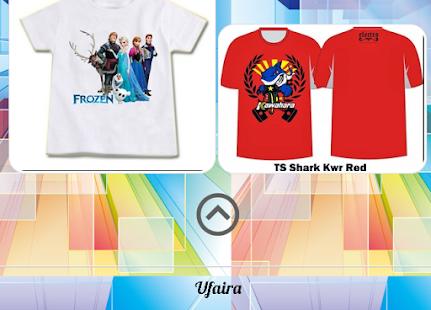 Download Children's Clothing Design Free