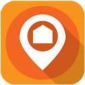 Address Finder Search Pro icon