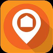 Address Finder Search Pro