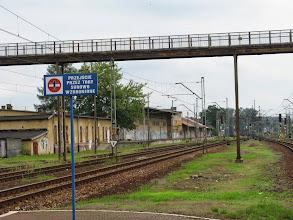 Photo: Tarnów