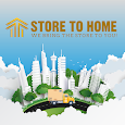 Store To Home vesion 1.5
