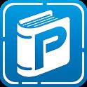 Phum Dictionaries 3 icon