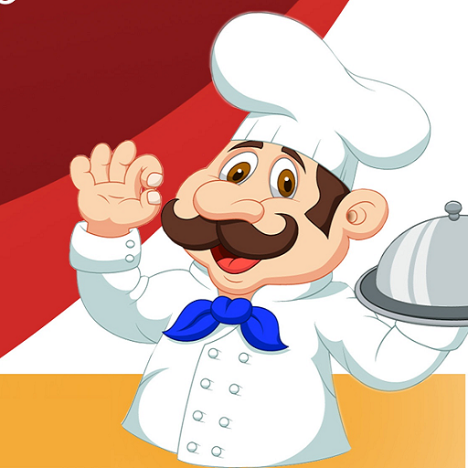 Order Now: Restaurant Waiter- screenshot