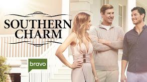 Southern Charm thumbnail
