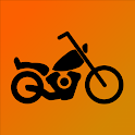 Harley Trouble Codes (DTC) icon