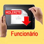 HoleriteOnLine