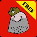 Private Pipe Free VPN Privacy icon
