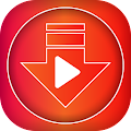 Quick Video Downloader HD
