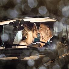Wedding photographer Walter Lo cascio (walterlocascio). Photo of 28.10.2018