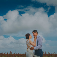 Wedding photographer Angel Eduardo (angeleduardo). Photo of 05.07.2016