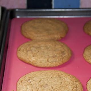 The Cookies Of Dreams.