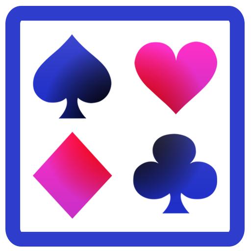 Omi online - Srilankan game