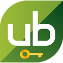 Universal Book Reader Full Key icon