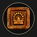Baahubali - Official Movie App icon
