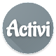 Activi Android apk