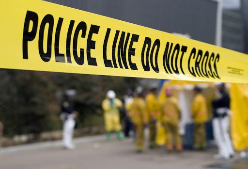 Vermiste meisie '11' gevind vermoor - SowetanLIVE