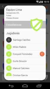 TuLiga screenshot 6