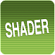 Emulator Shaders - Androidアプリ