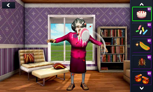 Scary Teacher 3D 5.4.0 screenshots 5