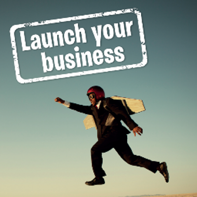 Image result for Launch Your Business