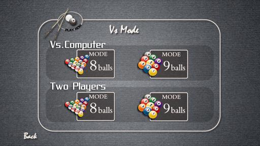 Ball Pool Billiards screenshot 3