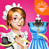 Fashion Party - Dress up Game APK Icon