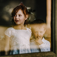Wedding photographer Mari Crea (MariCrea). Photo of 17.10.2018