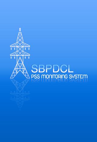 SBPDCL PMS