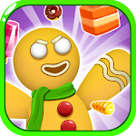 Muffin Quest Icon
