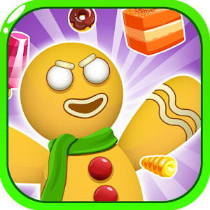 Muffin Quest for PC and MAC