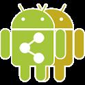 MyAppSharer icon