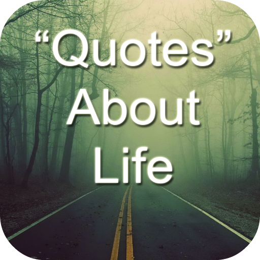 Motivational Quotes file APK Free for PC, smart TV Download