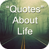 Motivational Quotes