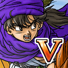 Dragon Quest v Hand of the Heavenly Bride 1.0.3