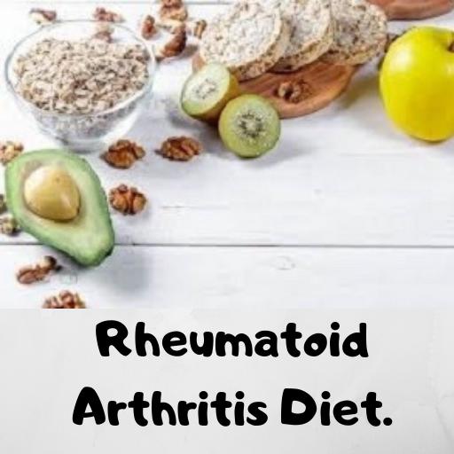 rheumatoid arthrosis gyógyszeres kezelés)