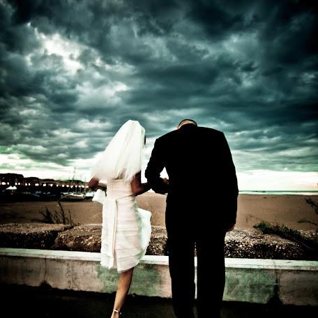 Wedding photographer Francesco Astolfi (astolfi). Photo of 14.02.2014