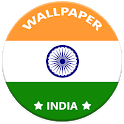 Wallpaper India icon