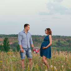 Wedding photographer Sergey Frolkov (FrolS). Photo of 29.08.2015