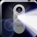 LFlash Flashlight - LED icon