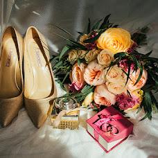Wedding photographer Yuliya Belashova (belashova). Photo of 30.05.2017
