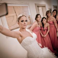 Wedding photographer Alessandro Mari (alessandromari). Photo of 31.03.2015